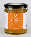 TOK Orange Marmalade 270g 5911.jpg