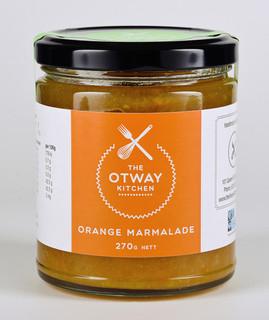 TOK Orange Marmalade 270g 5911.jpg