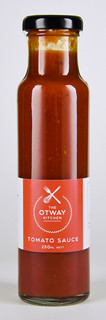 TOK Tomata Sauce 250g 5921.jpg