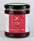 TOK Raspberry Jam 270g 5907.jpg