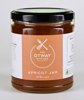 TOK Apricot Jam 270g 5909.jpg