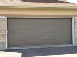 ottawa garage doors