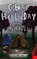 Crap Holiday Book Cover