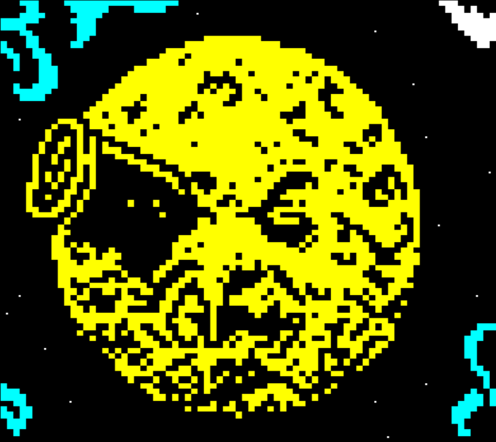 Trip to the moon.png