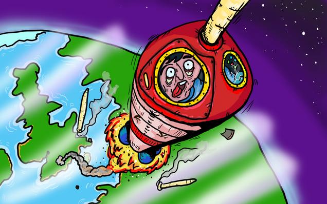 spaceman 18.png