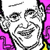 John Waters.png