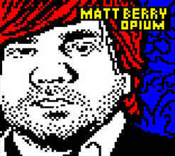 ALBUM Matt Berry.png