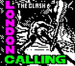 ALBUM London Calling.png