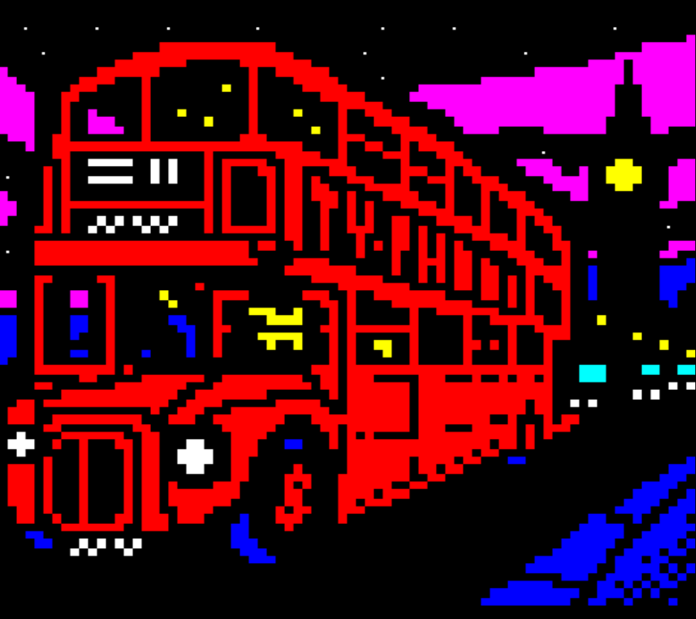 LONDON BUS.png