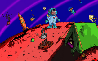 spaceman 24.png
