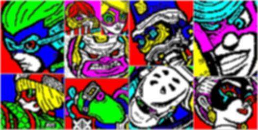 Nintendo Arms.jpg