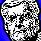 Dave Prowse.png