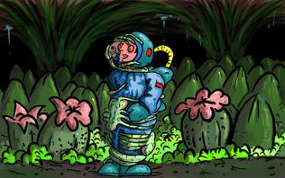 spaceman 08.png