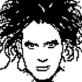 Robert Smith.png
