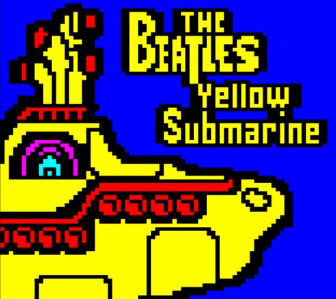 ALBUM Beatles yellow submarine.png