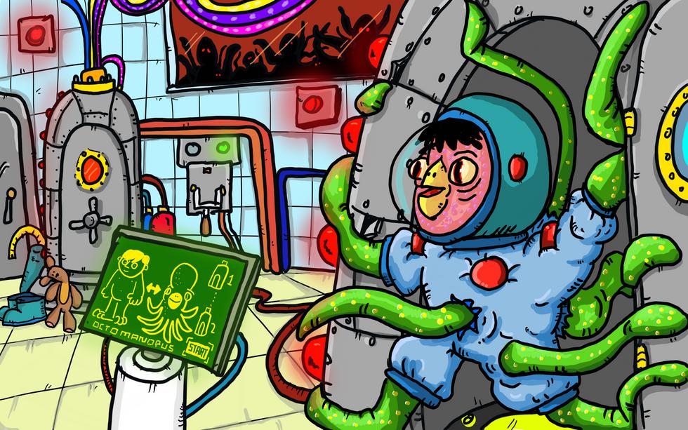 spaceman 34.png