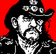 ALBUM Lemmy.png