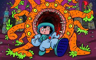 spaceman 13.png