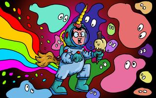 spaceman 28.png