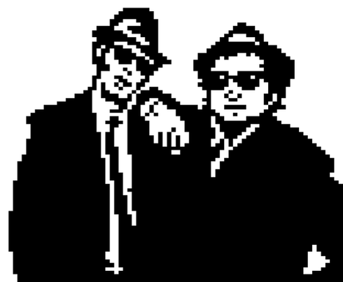 ALBUM Blues Brothers.png