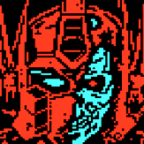 transformers vs terminator.png
