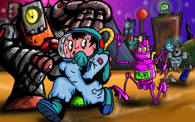 spaceman 06.png
