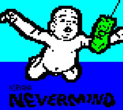 ALBUM NIRVANA_NEVERMIND.png