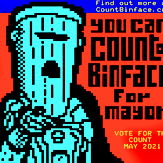 Count Binface.png