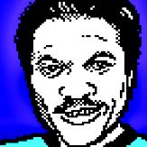 Billy Dee Lando.png