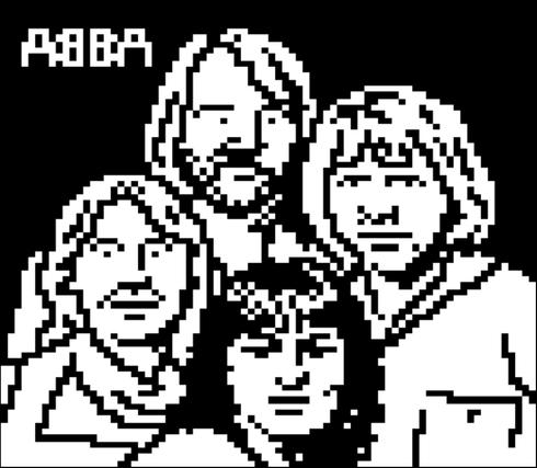 ALBUM ABBA.png