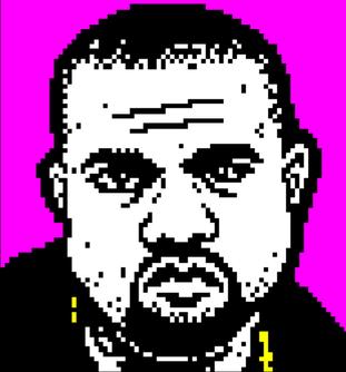 ALBUM Kanye.png