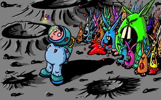 spaceman 09.png