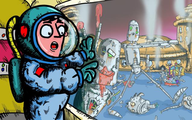 spaceman 27.png