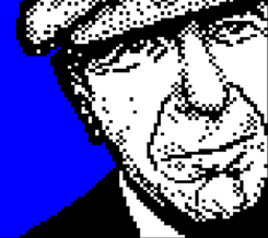 ALBUM Leonard Cohen 2.png