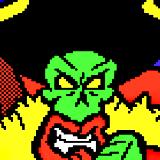 Monkey Island Demon Pirate.png