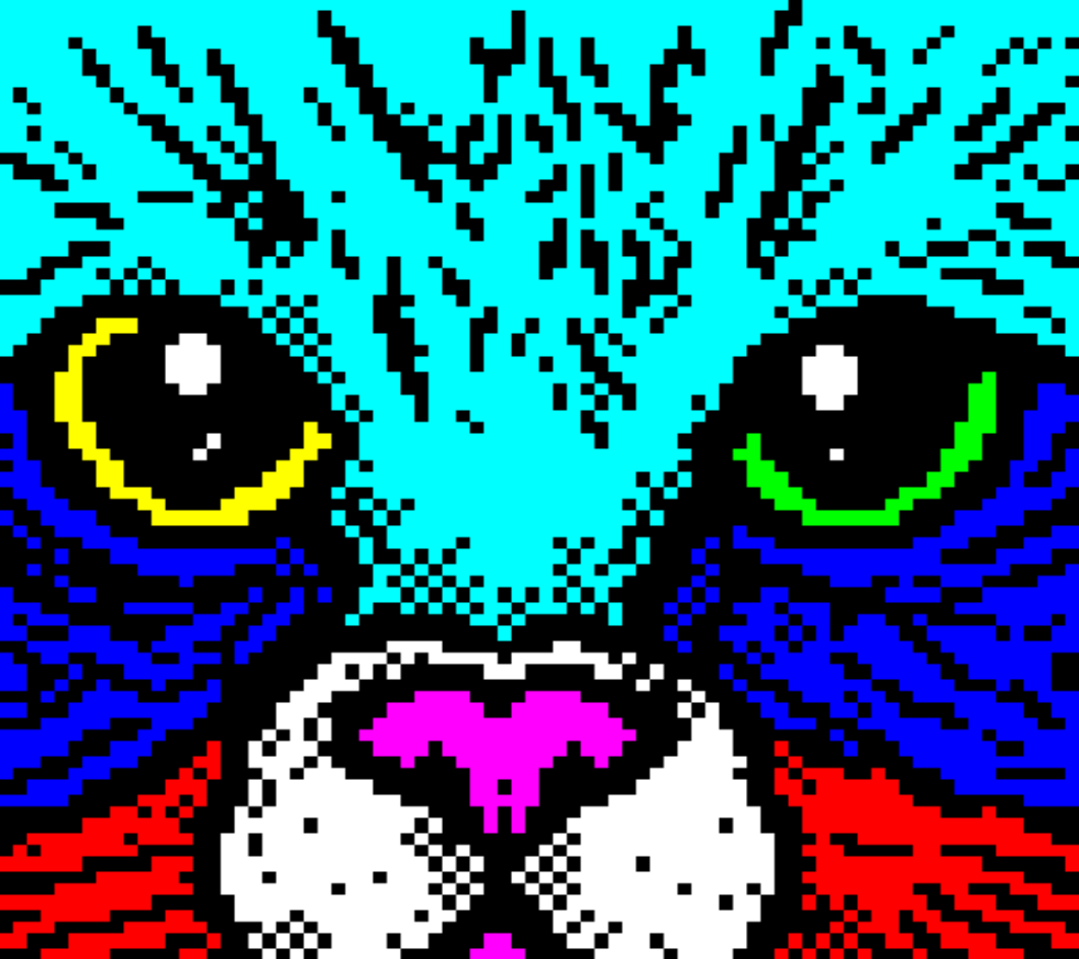 catface.png