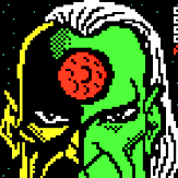 THARG.png