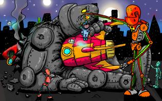 spaceman 19.png