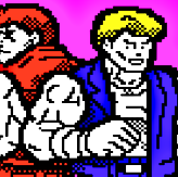 doubledragon widescreen.png