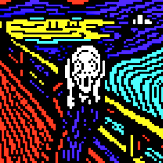 The Scream.png