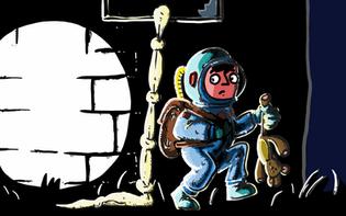 spaceman 30.png