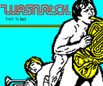 ALBUM wasnatch2.png