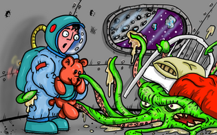 spaceman 10.png