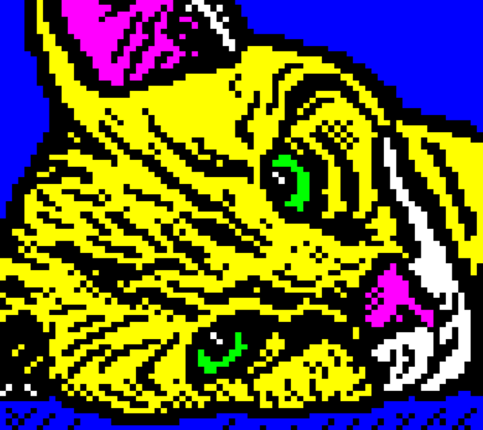 LazyCat.png