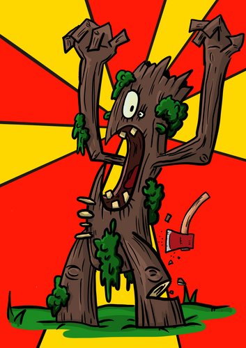 Groot4a.png