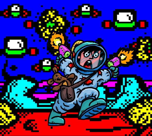 spaceman 33.png