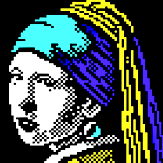 Girl with the pearl earring.png