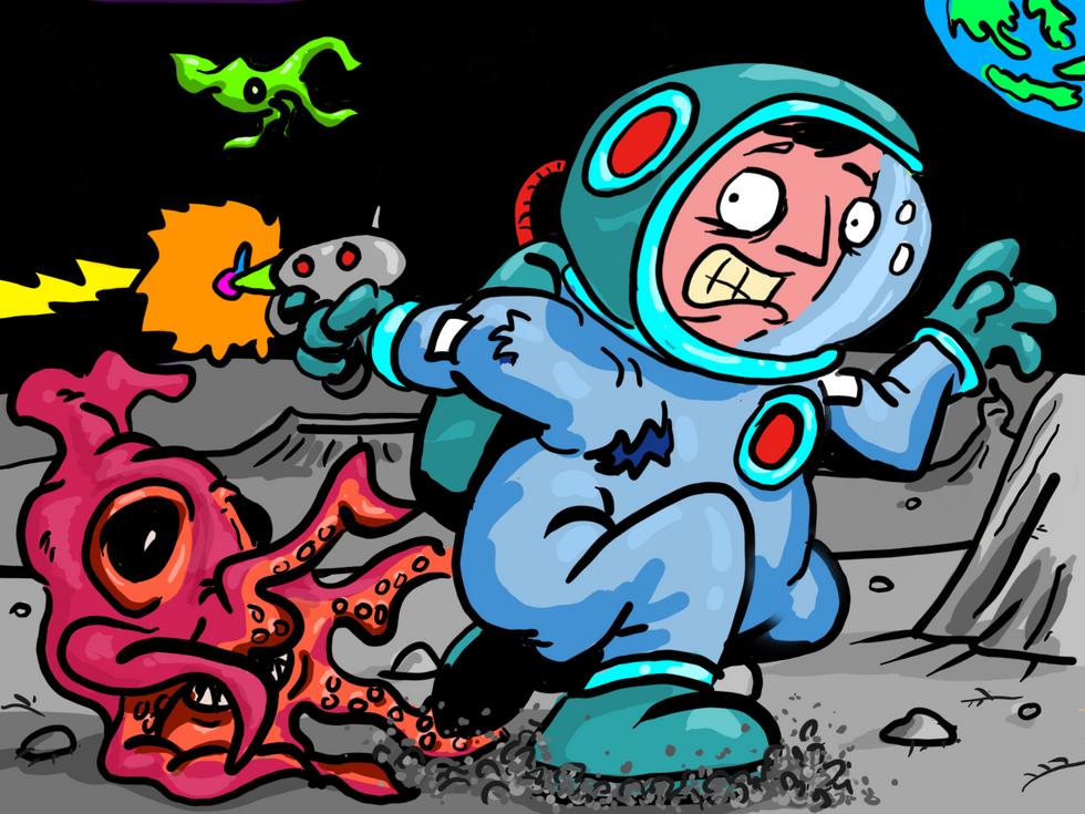 spaceman 01.png