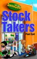 Stock Takers