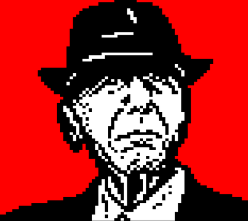 ALBUM Leonard Cohen 1.png